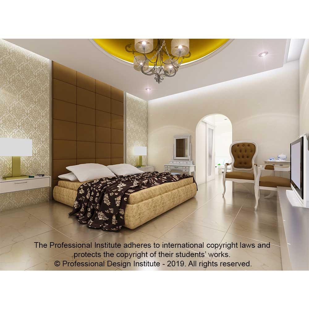 Interior design online courses professional design institute - Interior design institute online ...