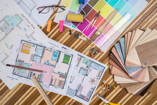 Launching an Interior Design Business? - 2019