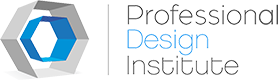 Professional Design Institute